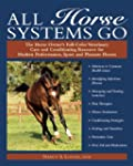 All Horse Systems Go: The Horse Owner...