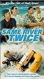 Same River Twice [VHS]