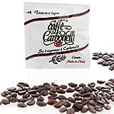 Coffee Pods ESE - Classic Neapolitan Espresso (150 pods)