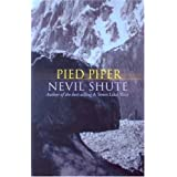 Pied Piperby Nevil Shute