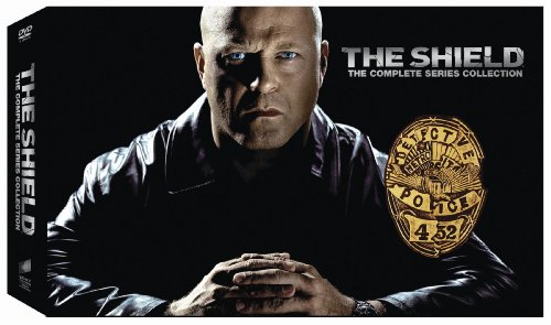 shield-complete-series-import-usa-zone-1
