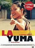 echange, troc La Yuma