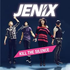 Kill the silence