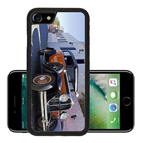 liili-premium-apple-iphone-7-iphone7-aluminum-backplate-bumper-snap-case-vintage-car-in-colonia-del-