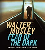 Fear of the Dark: A Novel (Fearless Jones Novels)