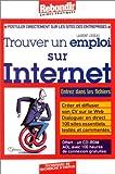 echange, troc Laurent Loiseau - Trouver un emploi sur Internet