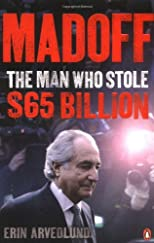 Madoff: The Man Who Stole $65 Billion