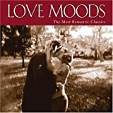Moonlight Classics - Romantic Piano and Orchestra