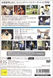 「MISSINGPARTS sideA the TANTEI stories」の関連画像