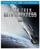 "Up to 55% Off ""Star Trek Into Darkness"""