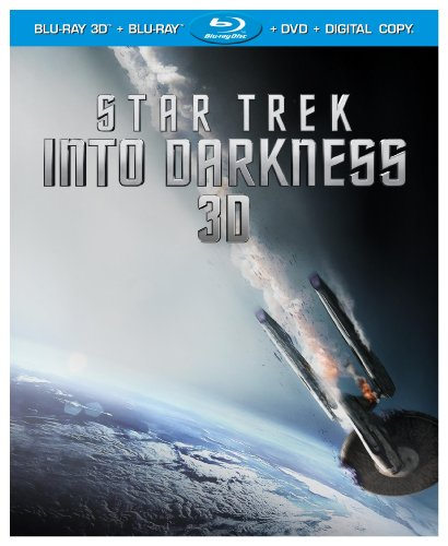 star-trek-into-darkness-blu-ray-3d-blu-ray-dvd-digital-copy