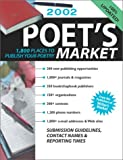 2002 Poet's Market (Poet's Market, 2002) (1582970483) by Nancy Breen