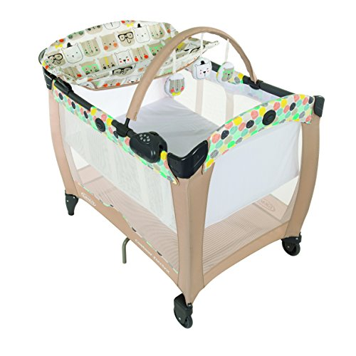 graco-lit-contour-electra-72-x-105-benny-and-bell