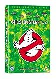 Ghostbusters / Ghostbusters 2 [DVD] [1984] - Ivan Reitman