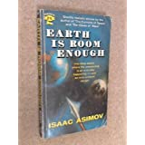 Earth is Room Enoughby Isaac Asimov