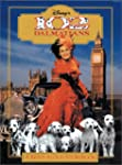 102 Dalmatians (Read-Aloud Storybooks...