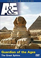 Ancient Mysteries - Guardian of the Ages: The Great Sphinx