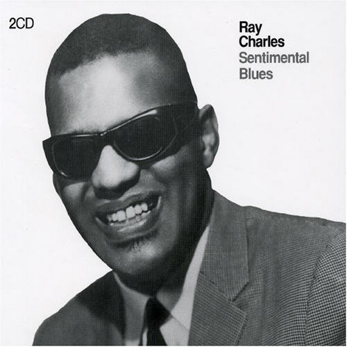 Ray Charles - Blues in a Sentimental Key - Zortam Music