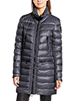 Belstaff Plumas Largo Eastleigh Lightweight (Gris)