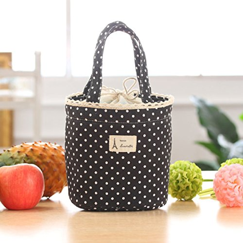 vovotrade-thermal-insulated-lunch-box-cooler-bag-tote-bento-pouch-lunch-container-71518-cmlwh-675971