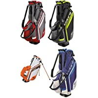 King Cobra 2014 Bio Stand Carry Bag