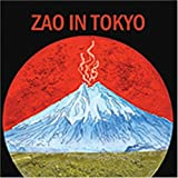 In Tokyo by ZAO (2004-01-01)