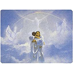 When I Come Home to Heaven Pocket Cards/Bookmark - Set of 12