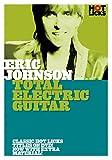 Eric Johnson: Total Electric Guitar