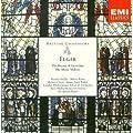 Elgar: Dream of Gerontius/Music Makers