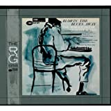 Horace Silver Quintet & Trio Blowin' The Blues Away