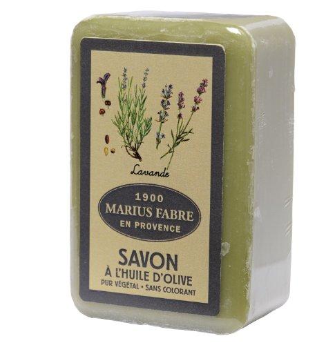 marius-fabre-savon-de-marseille-savonnette-a-lhuile-dolive-parfumee-a-la-lavande-250g