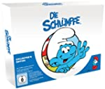 Die Schl�mpfe - Collector's Edition (...