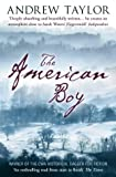 The American Boy