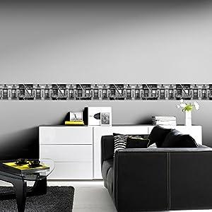 cuisine maison ameublement et décoration décoration de la maison