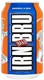 Irn Bru 330 ml (Pack of 24)