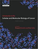 img - for Introduction to the Cellular and Molecular Biology of Cancer book / textbook / text book