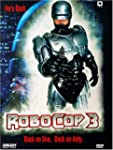 Robocop 3 (Widescreen)