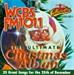 WCBS-FM 101.1 - The Ultimate Christmas Album