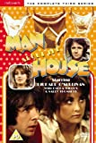 Man About The House - The Complete Third Series [DVD]