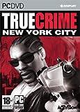 True Crime: New York City (PC)