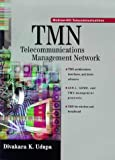 img - for TMN: Telecommunications Management Network book / textbook / text book