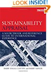 Sustainability Appraisal: A Sourceboo...