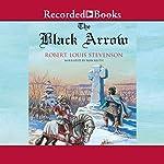 The Black Arrow | Robert Louis Stevenson