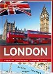 London (National Geographic Explorer)