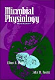 Microbial Physiology (0471014524) by Albert G. Moat