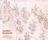 Dr. Hein Schultze Altcappenberg Sandro Botticelli: The Drawings for Dante's Divine Comedy