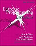 Extreme Programming Installed (0201708426) by Anderson, Ann