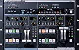 Edirol / Roland V-440 HD Multi-Format Video Mixer HDTV V-440HD