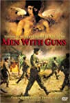 Men with Guns (Sous-titres fran�ais)