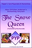The Snow Queen: A Pantomime